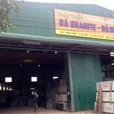 Doanh nghiệp khởi kiện Cục thuế Hà Tĩnh ra tòa