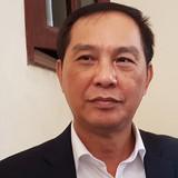 """Giám đốc Sở Quy hoạch kiến trúc: """"Nhà cao tầng Hà Nội không sai quy hoạch"""""""