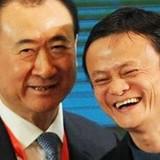 10 tỷ phú giàu nhất Trung Quốc