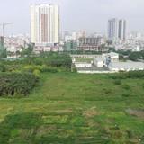 Hà Nội duyệt kế hoạch sử dụng đất 685 dự án tại 7 quận, huyện ngoại thành
