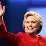 Hillary Clinton có thể tranh chức thị trưởng New York