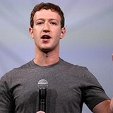 Vì sao Facebook hầu như không bị rò rỉ thông tin?