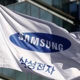 Hàn Quốc xem xét bắt hai lãnh đạo của Samsung