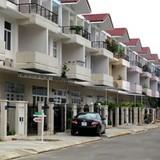 Hà Nội: Lượng bán biệt thự, nhà liền kề tăng kỷ lục