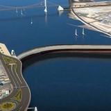 Địa ốc 24h: Đà Nẵng quyết khởi công dự án hầm vượt sông Hàn trong năm 2017