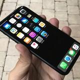 iPhone 8 sẽ có khung thép không gỉ