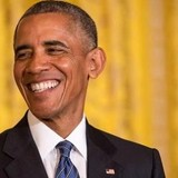 Tổng thống Obama được mời đi làm