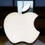 Apple tính sản xuất máy tính tại Mỹ, nhưng chỉ là máy chủ
