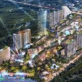 Khách sạn thương hiệu Mỹ vận hành tại Cocobay Đà Nẵng