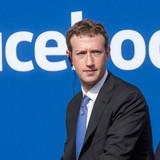 Không ai có thể block Mark Zuckerberg trên Facebook
