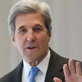 Ngoại trưởng Mỹ John Kerry sẽ đến Hà Nội vào 13/1
