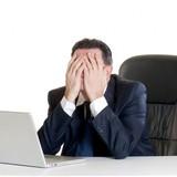 """9 kiểu nhân viên khiến nhà quản lý """"đau đầu"""""""
