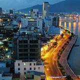 Đà Nẵng ban hành bảng giá đất mới, cao nhất hơn 96 triệu đồng/m2