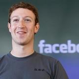 Học hỏi cách ông chủ Facebook Mark Zuckerberg lập kế hoạch để thành công