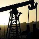 OPEC có thể gia hạn thỏa thuận cắt giảm sản lượng dầu