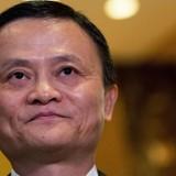 Jack Ma: Alibaba sẽ không đối đầu Amazon, việc của chúng tôi là giúp các công ty khác đánh bại họ