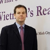 CEO JLL Việt Nam lý giải vì sao Việt Nam nằm trong tầm ngắm của nhà đầu tư ngoại