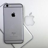 Apple sẽ tiếp tục nâng giá iPhone 8