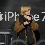 Vì sao 2017 được coi là năm cách mạng của smartphone?