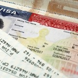 Microsoft đề xuất nới lỏng lệnh cấm nhập cảnh với lao động nước ngoài