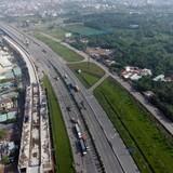 5 ưu - nhược điểm của đầu tư đất nền Sài Gòn năm 2017