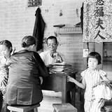 2 bí quyết thành công của cộng đồng người Hoa ở Chợ Lớn