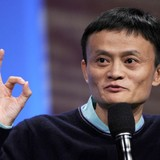 Jack Ma: Người thông minh cần một lãnh đạo ngốc và thực ra tôi đần lắm!