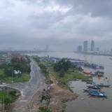 Đà Nẵng cảnh báo việc bán nhà, đất dự án chưa đủ pháp lý