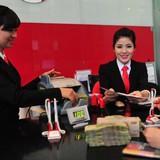 Maritime Bank được Moody's đánh giá B3 triển vọng tích cực