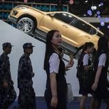 Nhà giàu mới nổi ở Trung Quốc xài tiền như thế nào?