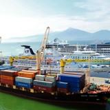 Nhật Bản đề xuất đầu tư 5.581 tỷ đồng xây cảng Liên Chiểu giai đoạn 1