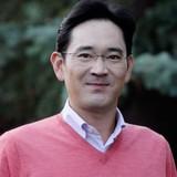 """""""Thái tử Samsung"""": Quyết tâm lớn sau vỏ bọc hòa nhã"""