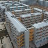 """Địa ốc 24h: Hà Nội có thể làm được chung cư 100 triệu nếu được """"bật đèn xanh""""?"""