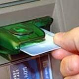 Nhóm người nước ngoài dùng thẻ ATM giả rút trộm tiền