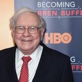 6 trích đoạn tâm đắc nhất từ lá thư gửi cổ đông của Warren Buffett