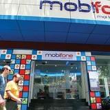 MobiFone vẫn khó thoái vốn tại hai ngân hàng