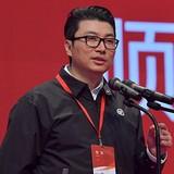 Người giao hàng trở thành tỷ phú giàu thứ ba Trung Quốc