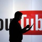 Nhiều nước trên thế giới từng mạnh tay xử YouTube