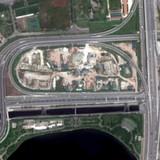 Hà Nội duyệt điều chỉnh cục bộ quy hoạch phân khu đô thị H2-4