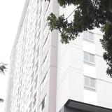 Dự án Ruby Tower Định Công: Chưa nghiệm thu, dân đã ồ ạt về ở!