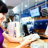 Nhận quà công nghệ khi mua bảo hiểm Prudential tại VIB