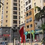 Thu hồi quyết định liên quan tới khu chung cư 229 phố Vọng