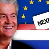 Bầu cử ở Hà Lan có dẫn tới Nexit?