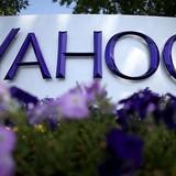 Mỹ truy tố 4 người trong vụ hack 1 tỷ tài khoản Yahoo