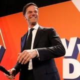 Bầu cử Hà Lan: Thủ tướng Mark Rutte cầm chắc chiến thắng