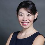 Doanh nhân Việt duy nhất lọt top 10 nữ CEO truyền cảm hứng tại Đông Nam Á