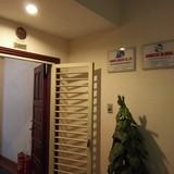 Hà Nội vẫn nhộn nhịp cho thuê căn hộ chung cư làm văn phòng