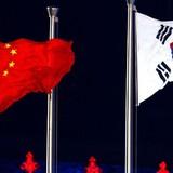 Trung Quốc không chịu thảo luận với Hàn Quốc về THAAD tại hội nghị G20