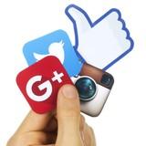 EU ra tối hậu thư cho Facebook, Google và Twitter