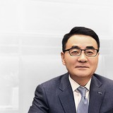 Lãnh đạo cấp cao Lotte bị thẩm vấn trong bê bối Park Geun-hye